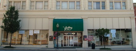 The Gallery Home Furnishings Logansport