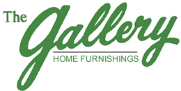 The Gallery Home Furnishings